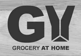 Grocery at Home